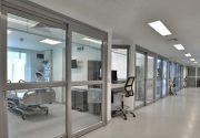 İstanbul'da Coronavirüs Testinin Ücretli Yapıldığı Özel Hastaneler Listesi