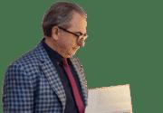 Prof. Dr. Kemal Arıkan