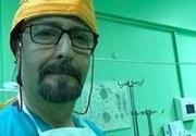 Prof.Dr.İbrahim Ufuk ALPAGUT