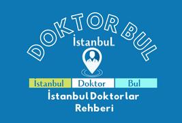 Sancaktepe Şehir Hastanesi Ziyaret Saatleri