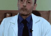 Prof.Dr.Tanju Pekin